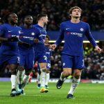 Watford vs Chelsea • Prognóstico • Apostas Sugeridas • Antevisão