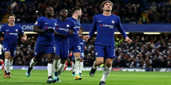Watford vs Chelsea Prognóstico • Apostas Sugeridas Antevisão