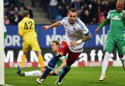 Werder Bremen - Hamburger - Over Under BTTS Tips