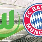 Wolfsburg vs Bayern – Prognóstico Gratuito – Apostas Online Palpitips