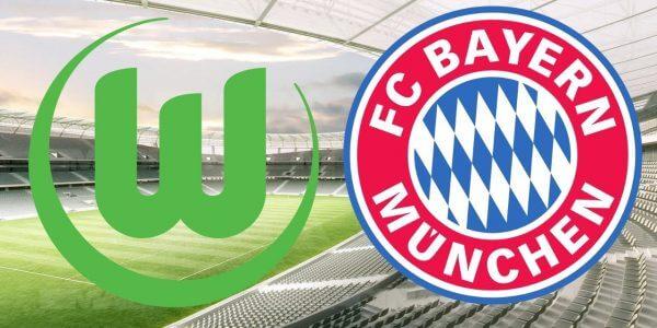 Wolfsburg vs Bayern - Paipitips: Com trabalho desenvolvido desde 2012 no âmbito das apostas onde elaborei estudos e estratégiasde apoio ao sucesso do apostador como melhoria constante. Permanentemente activo em váriosprojectos de colocação ou elaboração de prognósticos numa posturaindividual e em sociedade