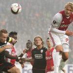 Roda vs  Ajax + 1Tip – PalpiTips