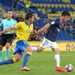 Las Palmas vs Malaga • Prognosticos Futebol • Over Under BTTS Tips