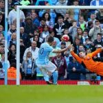 Basel vs  Manchester City +1 Tip – PalpiTips