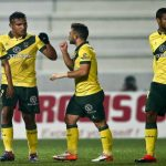 Paços de Ferreira vs Tondela • Prognósticos Futebol • Apostas Online