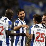 Porto vs Liverpool – PalpiTips