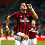 AC Milan vs Arsenal – Prognóstico UEFA Europa Leage