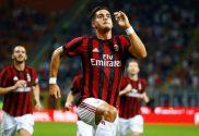 AC Milan vs Arsenal - Prognóstico UEFA Europa Leage