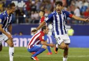 Alaves vs Levante - Over Under BTTS Tips