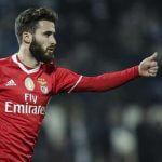 Benfica vs Marítimo – Prognóstico Liga NOS – Apostas Desportivas