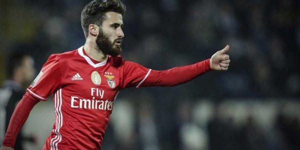 Benfica vs Marítimo - Prognóstico Liga NOS - Apostas Desportivas