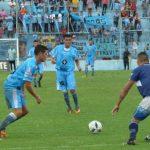 Berazategui vs Defensores Unidos – Over Under BTTS