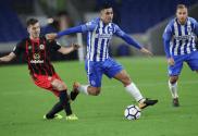 Blackburn Rovers vs Southampton - Over Under BTTS Tips