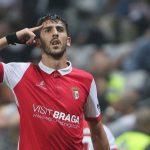 Braga vs Moreirense – Prognóstico Liga NOS – Apostas Online