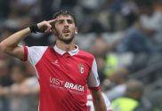 Braga vs Moreirense - Prognóstico Liga NOS - Apostas Online