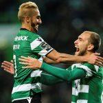 Braga vs Sporting – Prognóstico Liga NOS – Apostas Online