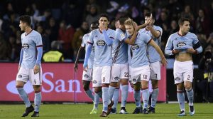 Celta de Vigo vs Deportivo Alavés +3Tips - PalpiTips
