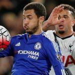 Chelsea vs Tottenham – Premier League – Apostas Online