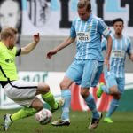 Chemnitzer vs Wehen – Over Under BTTS Tips