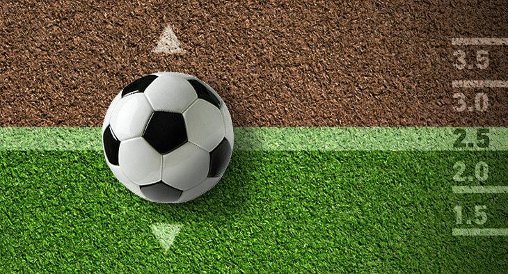 Como vencer nas apostas desportivas