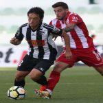 Desportivo das Aves vs Portimonense – Prognóstico Liga NOS – Apostas Online