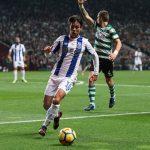 FC Porto vs Sporting – Prognóstico Liga NOS – Apostas Online
