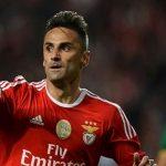 Feirense vs Benfica – Prognóstico Liga NOS – Apostas Online