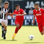 Heracles vs FC Twente – Futebol com Valor 4  Tips