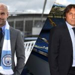 Manchester City vs Chelsea – Prognóstico Premier League