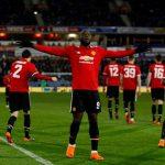 Manchester United vs Sevilha – Prognóstico Champions Leage