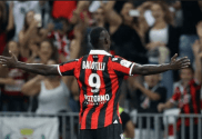 Nice vs Lille - Futebol com Valor 2 Tips