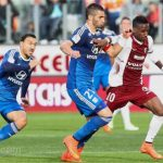 Nimes vs Valenciennes – Over Under BTTS Tips