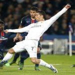 PSG vs Real Madrid  – Prognóstico Liga dos Campeões