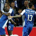 Paços de Ferreira vs FC Porto – Prognóstico Liga NOS
