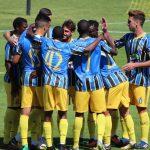 Real SC vs Nacional da Madeira – Over Under BTTS Tips