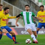 Rio Ave vs Estoril – Prognóstico Liga NOS – Apostas Online
