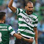 Sporting vs Rio Ave – Prognóstico Liga NOS – Apostas Online