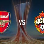 Arsenal vs Cska – Respira Futebol – 6 Tips Gratuitas