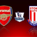 Arsenal vs Stoke – Respira Futebol – 6 Tips Gratuitas