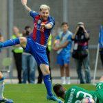 Barcelona vs Leganes – Respira Futebol