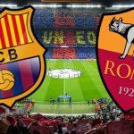 Barcelona vs Roma – Respira Futebol – 6 Tips Gratuitas