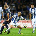 Belenenses vs FC Porto – Prognóstico Liga NOS – Apostas Desportivas