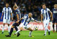 Belenenses vs FC Porto • É no Estádio do Restelo que encerra a jornada 28 da Liga NOS. O FC Porto entrará, nesta jornada no 2º lugar, depois de perder, à condição, o 1º lugar, para o Benfica. A pressão existe e é algo com que as equipas grandes lidam todas as épocas. O Belenenses vai entrar...