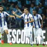 Belenenses x Porto – Respira Futebol – 6 Tips Gratuitas