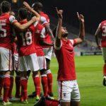 Braga vs Marítimo – Prognóstico Liga NOS – Apostas Desportivas
