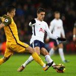 Brighton vs Tottenham – Prognóstico Premier League – Apostas Online