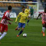 Cadiz vs Almeria – Respira Futebol – 6 Tips Gratuitas