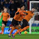 Cardiff City vs Wolverhampton – Over Under BTTS Tips