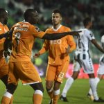 FC Porto vs Setúbal – Prognóstico Liga NOS – Apostas Desportivas