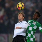 Guimarães vs Moreirense – Prognóstico Liga NOS – Apostas Online